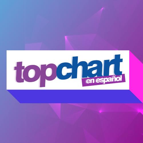 topchart-en-espanol-avatar-2016