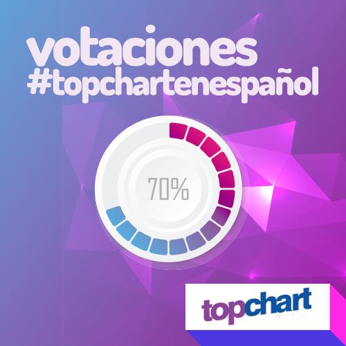 topchart-en-espanol-votacion-70-fb