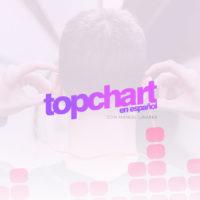 TopChart